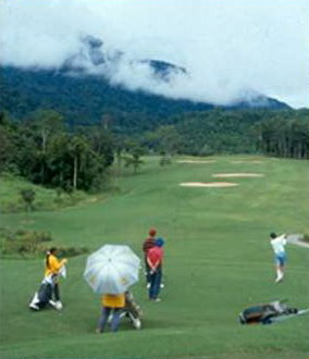 Soi_dao_golf_club.jpg