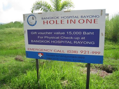 Hole-In-One-Thailand-Golf