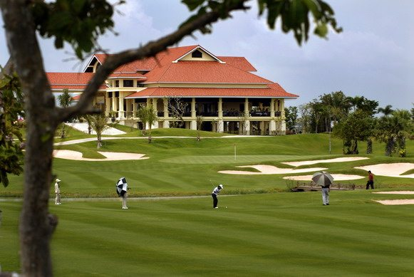 Phokeethra Golf & Country Club.jpg