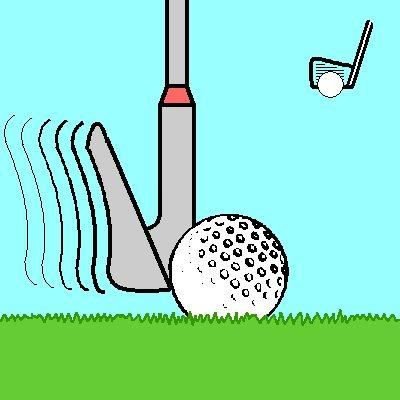 Thin_Golf_Shot