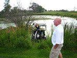 Golf-cart_thailand_golf