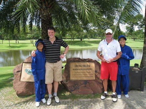 Golf_In_Thailand