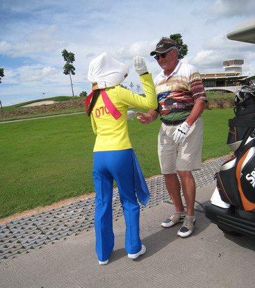 Siam Golf Club.jpg