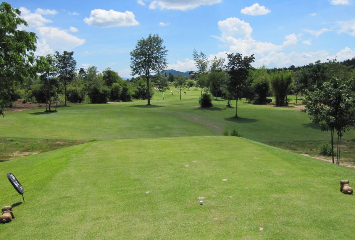 Golf Mountain Golf Club.jpg