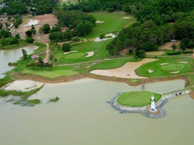 Plutaluang Royal Thai Navy Golf Club.jpg