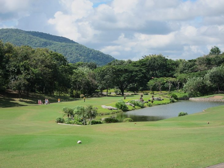 Santiburi Chiang Rai Country Club.jpg