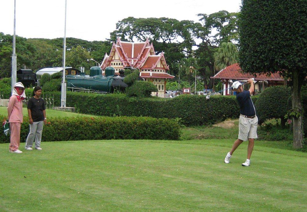 Hua-Hin-Golf-Club.jpg