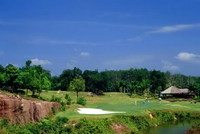 Blue_canyon_lakes_course