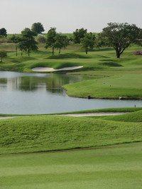 Burapha_golf