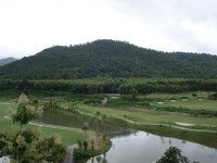 Chiang_mai_golf_course