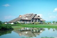 Clubhouse1_chiang_mai_green_valley