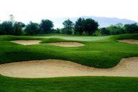 G_golf_hole_14_1