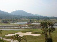 Gassan_khutan_golf_club_1