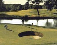 Golf_hole