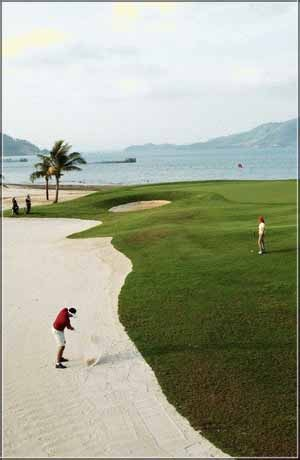 Golf_mission_hills_phuket_golf_course