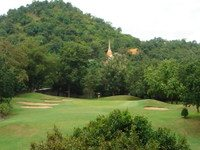 Golf_royal_hua_hin