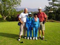 Golf_with_caddies