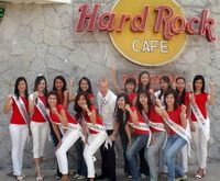 Hard_rock_pattaya_joiner_1