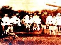 Hua_hiin__1924