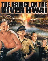 Kanchanavuri_river_kwai_golf
