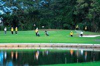 Krungthep_kreeta_bangkok_golf_cours