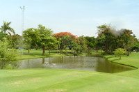 Krungthep_kreetha_golf_club_bangkok_thai_1