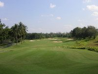 Laem_chabang_golf_pattaya_thailand