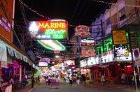 Pattaya_at_night