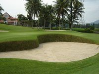 Phuket_country_club.jpg
