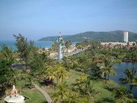 Phuket_golf_holiday