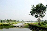 Royal_golf_bangkok