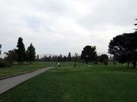 San_jose_municipal_golf_course_1