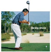 Slice_golf_shot