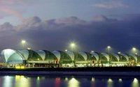 Suvarnabhumi_airport_thailand