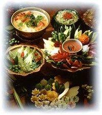 Thai_food_2