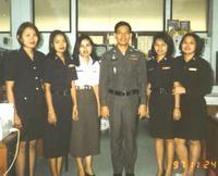 Thai_police