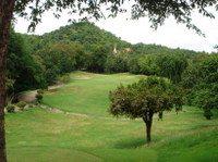 Thailand_golf