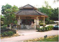 Thailand_golf_rest_stop
