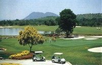 Thailand_golf_vacation