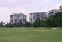 Thana_city_golf_bangkok_thailand