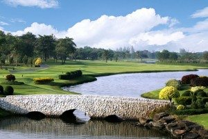 Royal Golf & Country Club 1st