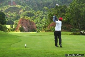 red-mountain-golf-course-hole-1