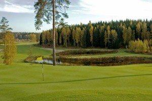 Vierumaki Golf Club