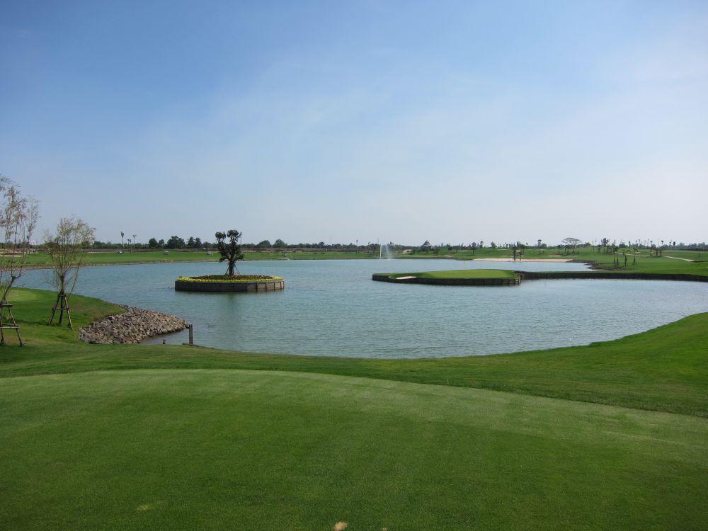 Royal-Gems-Golf-City-008