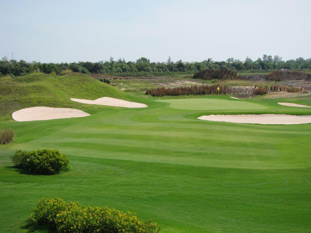 Royal-Gems-Golf-City-015