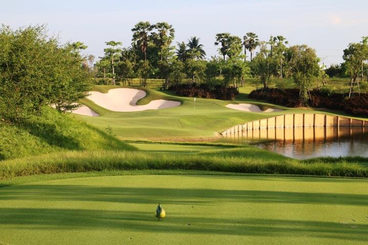 Nikanti Golf Club 01
