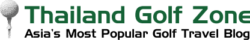 thailandgolfzone logo